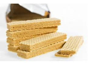 Global Wafers Market Research Report 2017