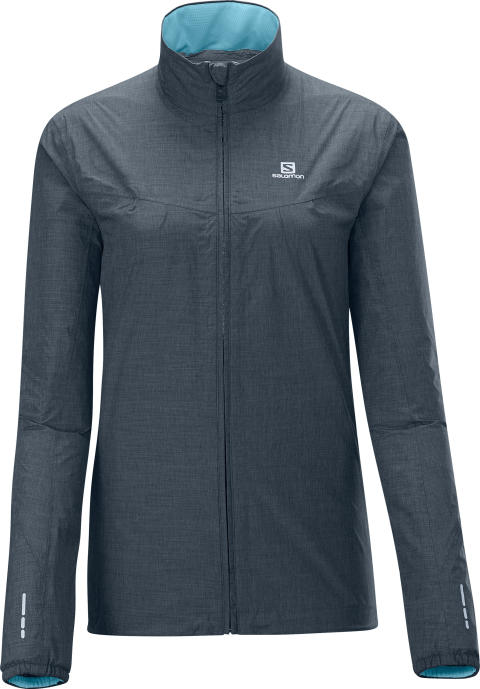 Salomon Park WP Jacket W