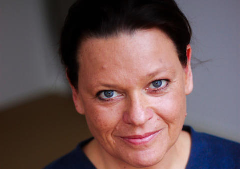 Anna Borgius ny förvaltningsdirektör för vård- och omsorgsförvaltningen i Lund