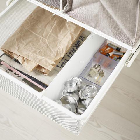 NO-Elfa-garderobe-innredning-kjøkken-resirkulering-1c