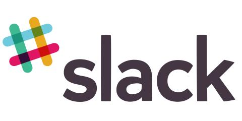 Smidigare kommunikation med Slack i Unit4 Business World