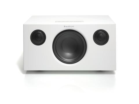Audio Pro Addon T9, vit