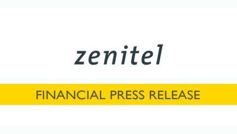 Zenitel Reports Increased Profitability for 2016