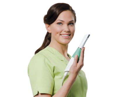 Planmeca Emerald™ intraoral scanner now accepted by the WIN System