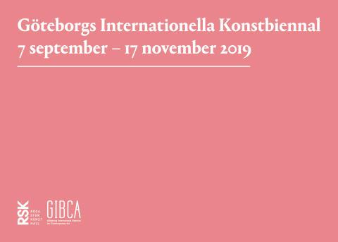2019.02.19 tematiksläpp RSK GIBCA