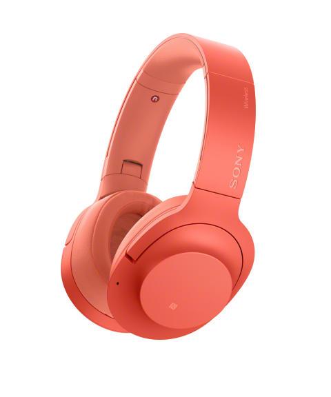 h.ear_on_2_wireless_NC_R_cw-Mid