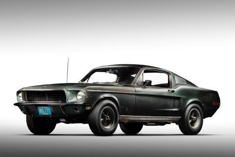Original-1968-Mustang-Bullitt-1 - Copy