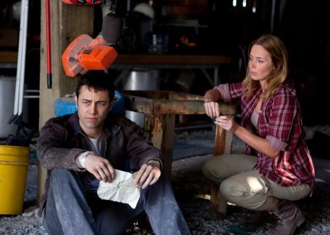 Dobbelt op på actionfilm og amerikansk succes-serie