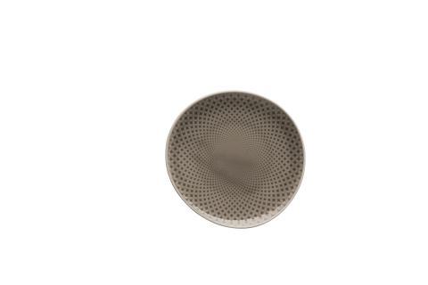 R_Junto_Pearl_Grey_Plate_16_cm_flat