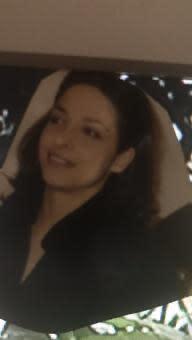 Lisa Pour