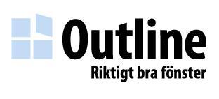 Outline_logo