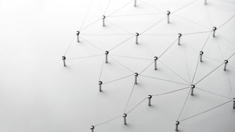 Im Zeichen eines starken Netzwerkes - Herzlich willkommen 10 neuen Fördermitgliedern des BdS