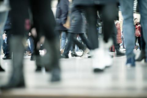 Brister i funktionshinderråden i de skånska kommunerna