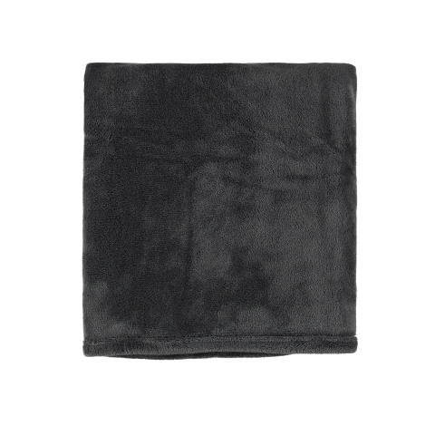 87409-09 Blanket Irma coral fleece