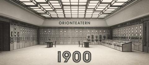 1200x640_1900+ORIONTEATERN
