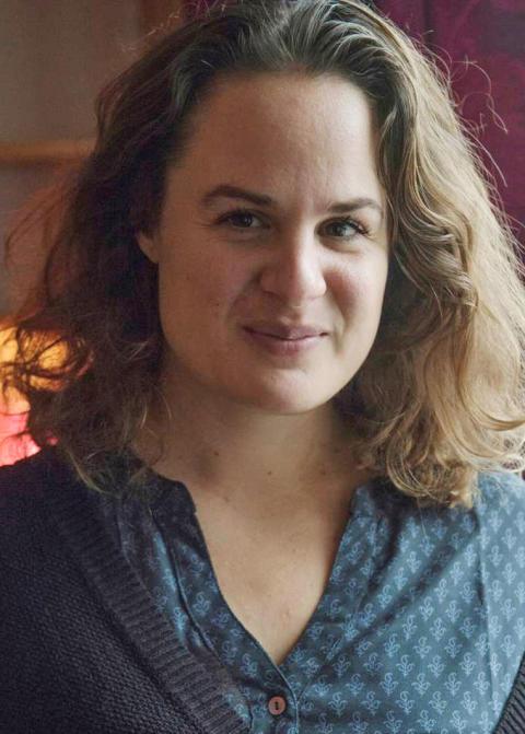 Ivana Vukadinovic