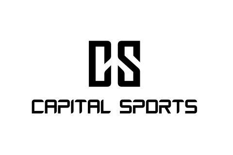 CAPITAL SPORTS Logo