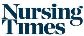 National Nursing Research Unit on language skills