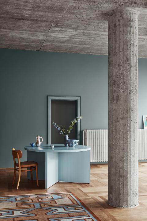 jotun_lady-5490 serene blue (1)_