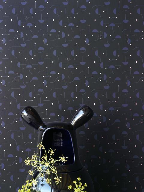 Eco Wallpaper, Jamie Haydon, 9236
