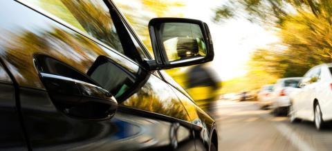 Två nya forskningsprojekt inom smart mobilitet startas för hållbara transporter och städer