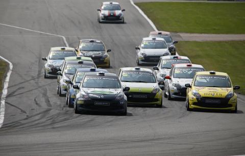 Start race 2.jpg