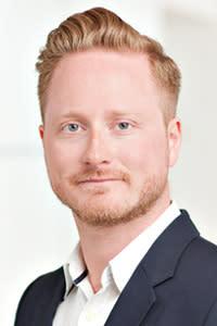 Delphi rådgivare åt Peab vid försäljningen av fastigheter i Östersund