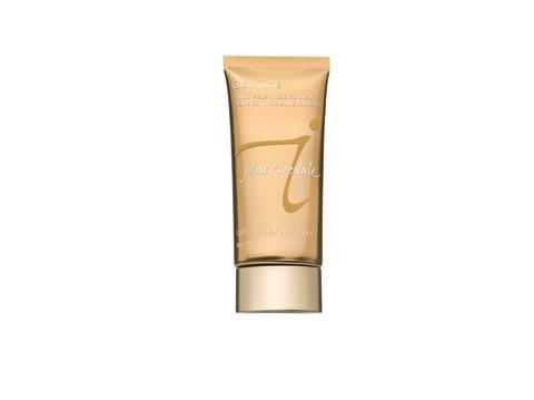 Nyhet! Glow Time Full Coverage Mineral BB Cream