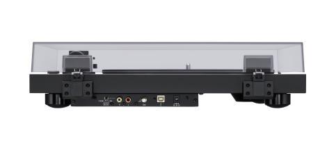 PS-HX500 von Sony_06
