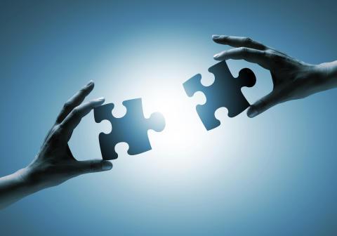 Belegantes Blog: Sozialstaatskonzept 2025 - Tarifbindung aus Überzeugung