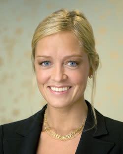 Erfaren företagsledare tar över ordförandeskapet i Almi Halland