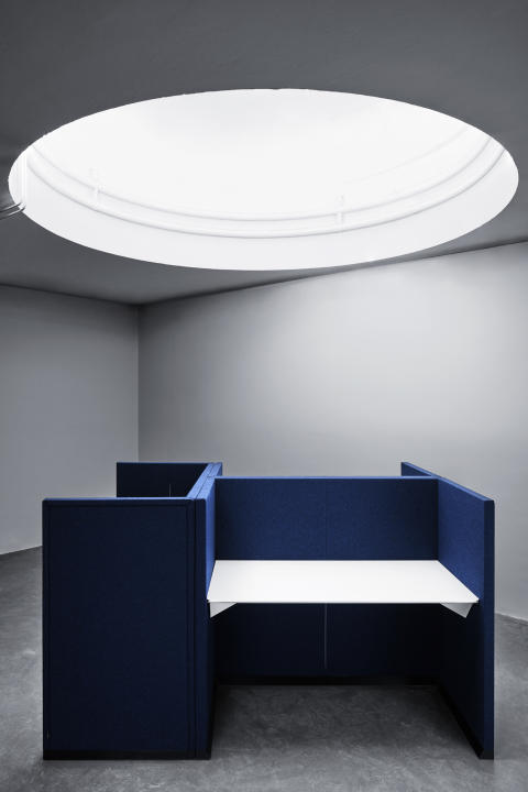 My Hive, design Poul Christiansen