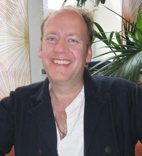 Sydsveriges bästa lärare prisad igen