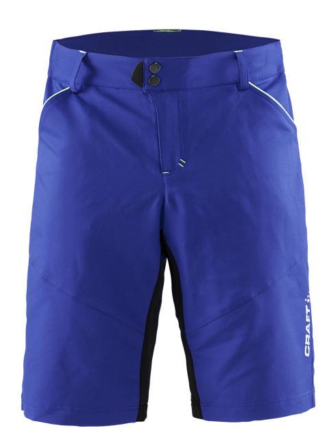 Free Shorts (herr). Rek pris 700 kr.