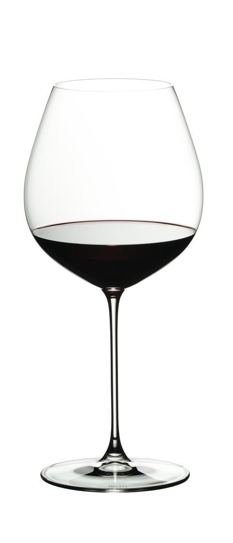 Riedel -  Old World Pinot Noir