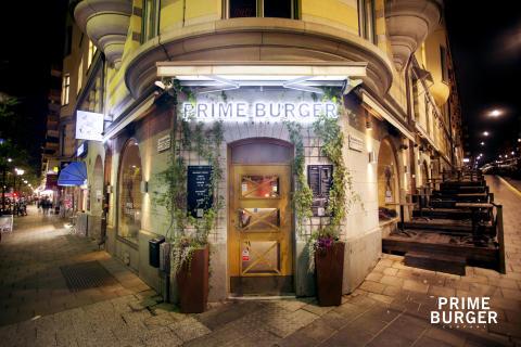 prime_burger_folkungagatan1