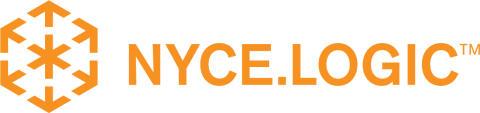 NYCE.LOGIC WMS logotype