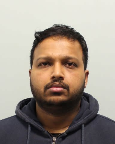Man jailed for making and distributing indecent images