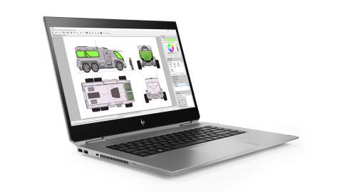 HP ZBook_Studio_x360_3QL_AEC