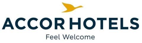 AccorHotels unterzeichnet neue Kreditlinie im Wert von 1,2 Mrd. Euro: Erstmalig für ein Hospitality Unternehmen wird RCF-Marge an die Nachhaltigkeit gekoppelt
