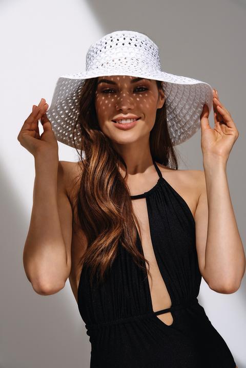 sun&more modell1