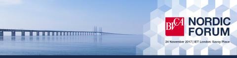 BVCA Nordic Forum