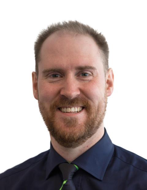 Jon Dahle, Elkjøp