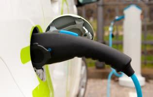 Årets Green Hub Landskrona studenter inspirerar med temat: E-mobility och förnybar energi.