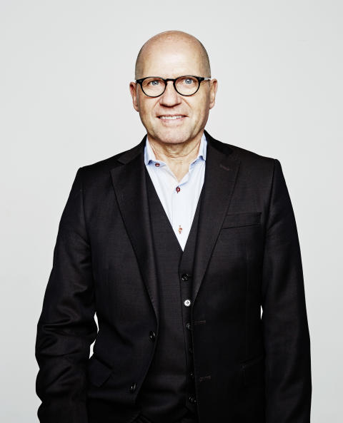 anders_enqvist_grundare-och-agare