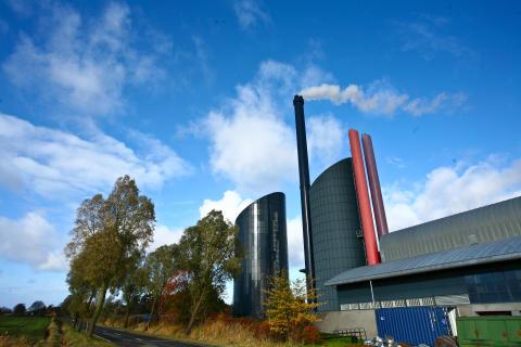 PSO-tariffen for 1. kvartal 2018 bliver 14,9 øre per kWh