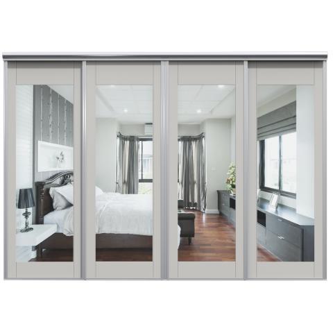 Skånska byggvaror dörrar kvalitet
