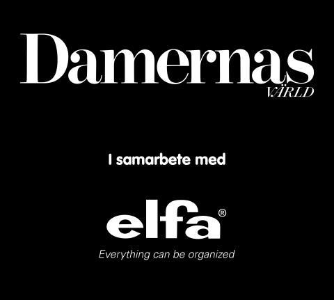 Välkommen till Damernas Världs trendkväll i Malmö!