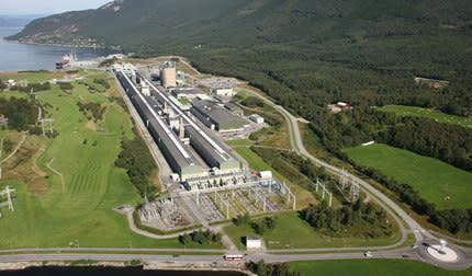 Konferanse om SØRAL og kraftintensiv industri 16. februar