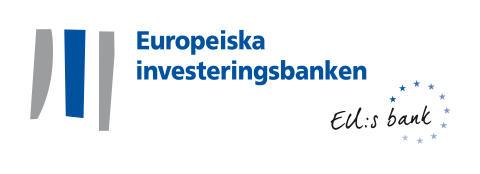 Europeiska investeringsbanken stöder Hi3G i Sverige och Danmark